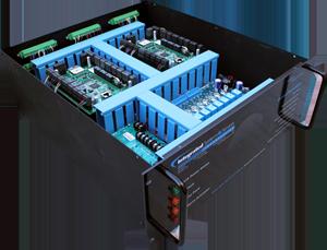 ISPEC BOX 088x