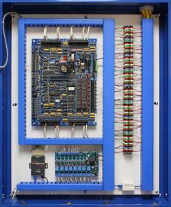 ISPEC Panel