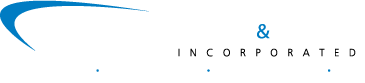 Integrated Systems & Services