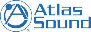 AtlasSoundLogo4C
