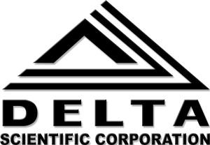 Delta Scientific