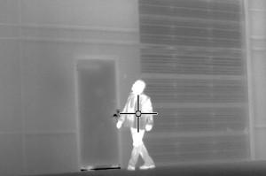 FLIR-camera-thermal-imaging