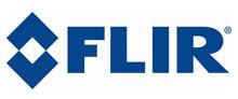 FLIR_logo-220