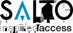 LogoSALTOwhite