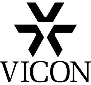 Vicon-vertical