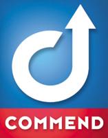 logo_commend