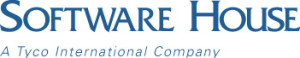 logo_software_house