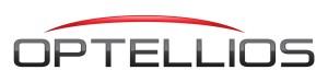 optellios_logo_0613