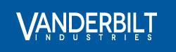 vanderbilt-industries-logo